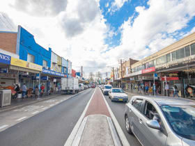 Showrooms / Bulky Goods commercial property for lease at Shop 5/281 Beamish  Street Campsie NSW 2194