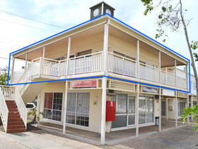 Offices commercial property for lease at Suite 11B/20 Main Street Beenleigh QLD 4207