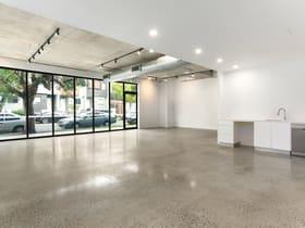 Showrooms / Bulky Goods commercial property for lease at Suite 1/33-35 Dunning Avenue Rosebery NSW 2018