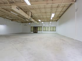 Showrooms / Bulky Goods commercial property for lease at 43/10 Zoe Place Mount Druitt NSW 2770