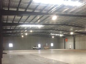 Industrial / Warehouse commercial property for lease at Warehouse/2A, 6/11 David Street Dandenong VIC 3175