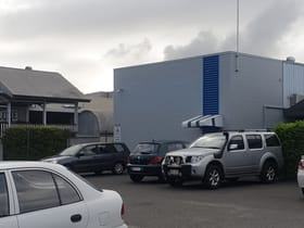 Showrooms / Bulky Goods commercial property for lease at 12 Holland Street Northgate QLD 4013