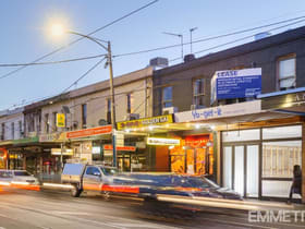 Shop & Retail commercial property for lease at 149 Chapel Street Windsor VIC 3181