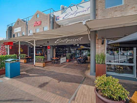 Offices commercial property for lease at 50 Glebe Road The Junction NSW 2291