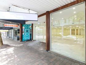 Shop & Retail commercial property for lease at 1 Young Street Neutral Bay NSW 2089