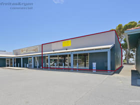 Retail commercial property for lease at 6/62 Coolbellup Avenue Coolbellup WA 6163
