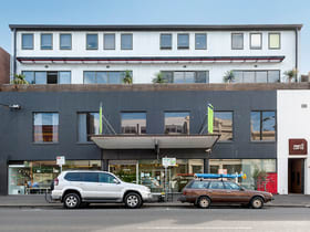 Offices commercial property for lease at 8/49 Smith Street Fitzroy VIC 3065
