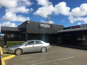 Hotel, Motel, Pub & Leisure commercial property for lease at 3A Bingera Bundaberg Central QLD 4670