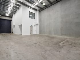 Showrooms / Bulky Goods commercial property for lease at F5/2A Westall Road Clayton VIC 3168
