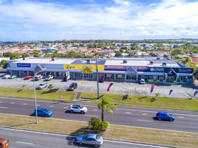 Retail commercial property for lease at 2 Nicklin Way Minyama QLD 4575