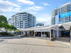 Showrooms / Bulky Goods commercial property for lease at 18/121 Mooloolaba Esplanade Mooloolaba QLD 4557