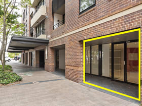 Retail commercial property for lease at 2 Langley Place Cremorne NSW 2090
