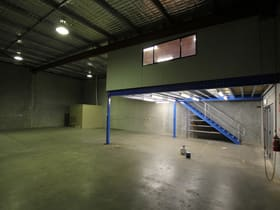 Industrial / Warehouse commercial property for lease at 3/10 Uppill Place Wangara WA 6065