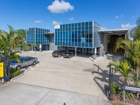 Factory, Warehouse & Industrial commercial property for lease at 3/77 Postle Street Coopers Plains QLD 4108
