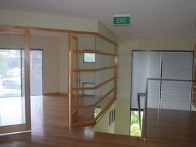 Showrooms / Bulky Goods commercial property for lease at 1/41 Township Drive Burleigh Heads QLD 4220