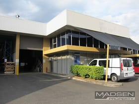 Industrial / Warehouse commercial property for lease at 2/29 Collinsvale Street Rocklea QLD 4106