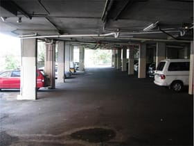 Offices commercial property for lease at 3/366 Moggill Road Indooroopilly QLD 4068