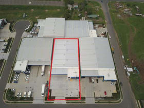Industrial / Warehouse commercial property for lease at 3 Wulbanga Street Prestons NSW 2170