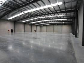 Factory, Warehouse & Industrial commercial property for lease at 3 Wulbanga Street Prestons NSW 2170