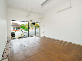 Offices commercial property for lease at 2/171-173 Carrington Road Coogee NSW 2034