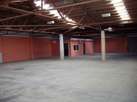 Industrial / Warehouse commercial property for lease at Unit 1/36-40 Ingham Road West End QLD 4810