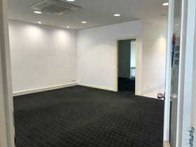 Offices commercial property for lease at 15B King William Street Kent Town SA 5067