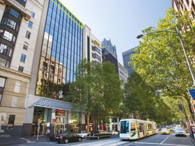 Offices commercial property for lease at Level 10/420 Collins Street Melbourne VIC 3000