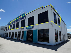 Medical / Consulting commercial property for lease at 5&6/26 Kremzow Road Brendale QLD 4500
