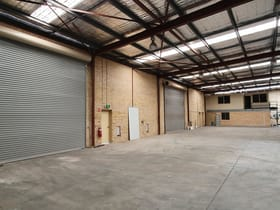 Factory, Warehouse & Industrial commercial property for lease at 22 Eva Street Maddington WA 6109