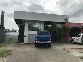 Offices commercial property for lease at 497 Beaudesert Road Moorooka QLD 4105