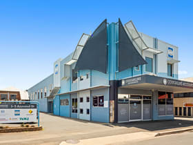 Offices commercial property for lease at 4/462 Ruthven Street Toowoomba City QLD 4350