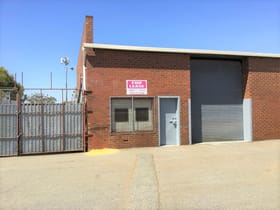 Offices commercial property leased at 7/107 President Street Welshpool WA 6106