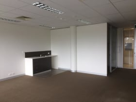 Offices commercial property for lease at Suite 36/36/195 Wellington Road Clayton VIC 3168