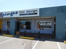 Shop & Retail commercial property for lease at Shop 8/47-67 Main South Road O'halloran Hill SA 5158