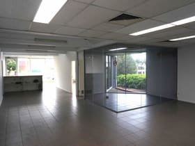 Showrooms / Bulky Goods commercial property for lease at Unit  1/36 Pradella Street Darra QLD 4076