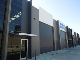 Factory, Warehouse & Industrial commercial property for lease at 2/898 Humffray Street South Ballarat Central VIC 3350