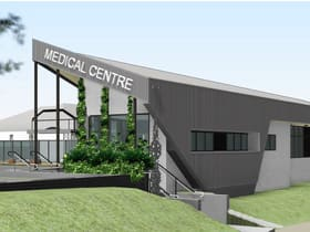 Medical / Consulting commercial property for lease at 100 Holmead Road Eight Mile Plains QLD 4113