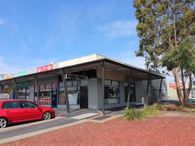 Retail commercial property for lease at 1/17 Eramosa Road West Somerville VIC 3912