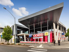 Offices commercial property for lease at Tooronga Village G08/762 Toorak Road Glen Iris VIC 3146