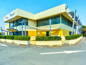 Offices commercial property for lease at 2 Michael Drive Wodonga VIC 3690