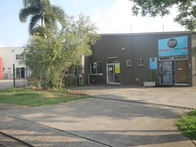 Industrial / Warehouse commercial property for lease at 8/9-11 Trade Street Ormiston QLD 4160