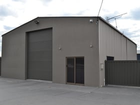 Offices commercial property for lease at 16 Burgess Drive Shearwater TAS 7307