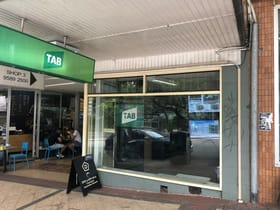 Retail commercial property for lease at 4 & 5/56-58 Railway Crescent Jannali NSW 2226