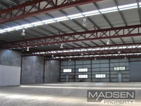 Showrooms / Bulky Goods commercial property for lease at 62 Achievement Crescent Acacia Ridge QLD 4110