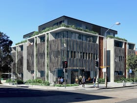 Development / Land commercial property for lease at G.01/82 Curlewis Street Bondi Beach NSW 2026