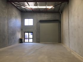 Offices commercial property for lease at 2/17 Baling Street Cockburn Central WA 6164