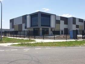 Industrial / Warehouse commercial property for lease at 2/35 Wurundjeri Drive Epping VIC 3076