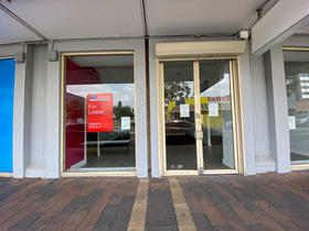 Retail commercial property for lease at 9 & 10/521-527 High Street Penrith NSW 2750