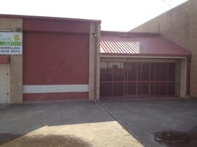 Offices commercial property for lease at 3/30 Campbell Street Narellan NSW 2567