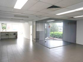Showrooms / Bulky Goods commercial property for lease at Unit 1/35 Bernoulli Street Darra QLD 4076
